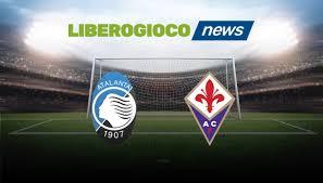 Il pre partita di Atalanta - Fiorentina del 13 Dicembre 2020 H15:00 ai  raggi x: dati storici, trend e curiosità - LiberoGioco News - LiberoGioco  News