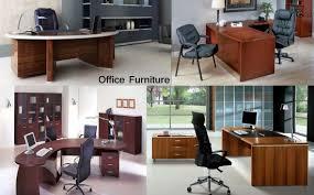 Best Modern Office Furniture Mesmerizing Modern Office Furniture Malaysia Best Service Office Carpet In