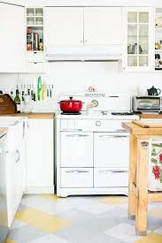 1940s kitchen cabinets