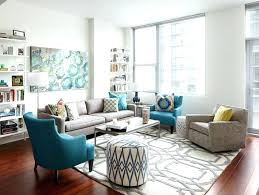 Brown And Turquoise Living Room Classy Grey Living Room Area Rugs Rug Ideas Light Dark Brown And Turquoise