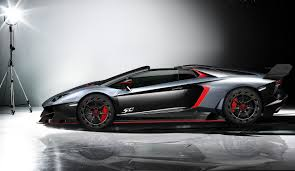 lamborghini veneno roadster wallpaper. lamborghini veneno wallpaper hd roadster d