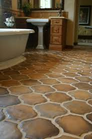 226 best flooring and tile images on tiles facades i could see this in a vaquero home in westlake tx ann sacks hacienda x san felipe