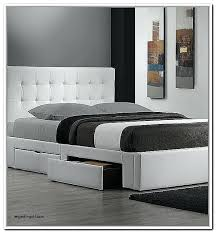 White King Storage Bed King Size Beds With Drawers Underneath King