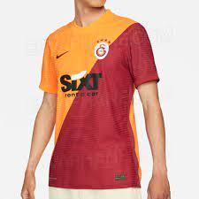 Galatasaray yeni sezon formaları ne zaman satışa çıkacak?