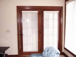 blinds for sliding doors sliding door internal blinds blinds white french doors with built in blinds