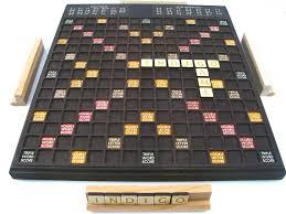 Handmade Wooden Board Games Wooden Scrabble Wood Scrabble Board Games handmade Scrabble 45