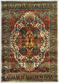 sphinx oriental weavers area rugs sedona rugs 6382b red sedona rugs by sphinx oriental weavers sphinx rugs by oriental weavers free at