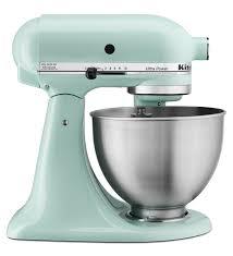 artisan series 5 quart tilt head stand mixer target kitchenaid mixer kitchenaid artisan mixer