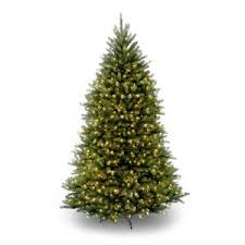 Artificial Christmas Trees On Sale - Our Best Deals \u0026 Discounts | Hayneedle