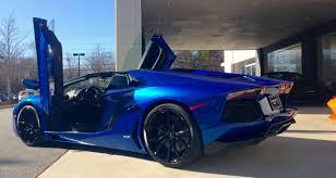 lamborghini gallardo 2014 blue. monterey blue aventador lamborghini gallardo 2014 5