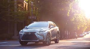 2018 lexus rx 350 silver. 2018 lexus rx 350: redesign, price, and release date rx 350 silver g