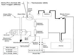 metra 70 1761 wiring diagram metra wiring harness diagram throughout metra 70-5521 radio wiring harness instructions metra 70 1761 wiring diagram exelent metra 70 5521 wiring diagram ornament electrical circuit