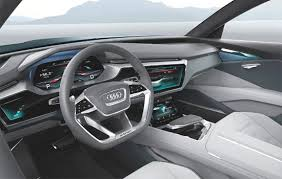 audi a6 2018 model. contemporary model 2018 audi a6 engine performance on audi a6 model i