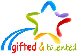 gifted and talented education gate