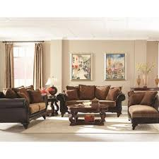 top brand furniture manufacturers. Full Size Of Living Room:ethan Allen Outlet American Made Sofa Brands Ethan Cheshire Top Brand Furniture Manufacturers N