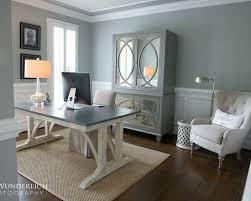 home office color ideas. interesting color 21 best home offices images on pinterest  office ideas designs  and office design on color ideas