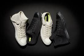 converse 2 mens. converse chuck taylor 2 mens for sale n