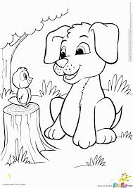 Puppy Dog Pals Printable Coloring Pages Puppy Dog Coloring Pages