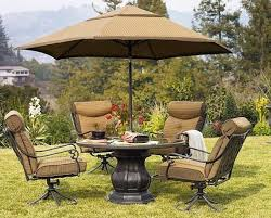 Small Picture Better Homes And Gardens Patio Furniture Covers Intended For