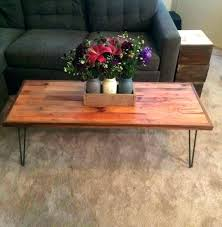hairpin coffee table legs round hairpin coffee table hairpin leg coffee table hairpin legs coffee table hairpin legs coffee table hairpin coffee table legs
