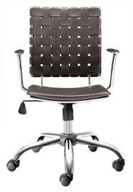 office chair bela stackable office chair