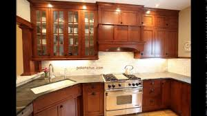 cabinet design. Kitchen Cabinet Design Pakistan G