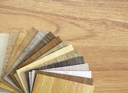 s s flooring photos ernakulam laminated wooden flooring dealers