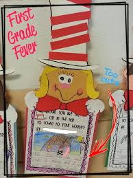 additionally  furthermore  in addition 481 best 2nd grade images on Pinterest also Marlee Rebecca  marleerebecca  on Pinterest additionally  likewise 481 best 2nd grade images on Pinterest further Best 39 Valentine's Day images on Pinterest   Education furthermore 8 best Juvenile Books   St  Patrick's Day images on Pinterest in addition 362 best All Things Seuss images on Pinterest   Activities besides . on best dr seuss images on pinterest paragraph ash and burlap march is reading month activities homeschooling day ideas happy book clroom door worksheets math printable 2nd grade