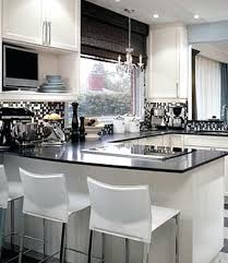 kitchen crystal chandelier crystal chandelier in kitchen white kitchen crystal chandelier