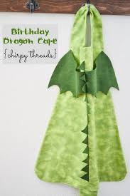 Toddler Cape Pattern New Decorating Design