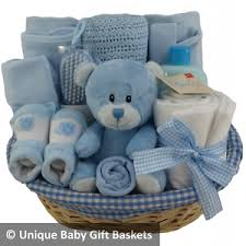 image is loading hospital new born essentials baby gift basket baby