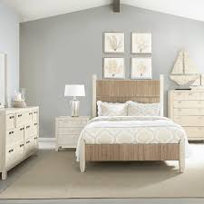 seagrass bedroom furniture. Simple Furniture Bellacoastaldecorcom To Seagrass Bedroom Furniture T