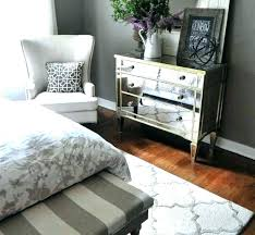 rugs at home goods com intended for designs 3 kitchen area bathroom s bath rug trend