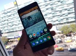 nokia 5 smartphone. it\u0027s quite a rare occasion for me to say that from the title of review and that\u0027s because i liked nokia 5 very much. unlike other smartphones, smartphone