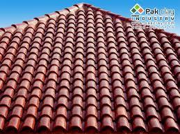 spanish tile 9