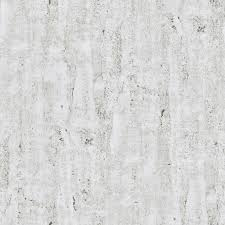 stained concrete texture seamless. DFECBDBBEEBCCDEDCJPG Ã IDEC \u2013 MATERIAL Stained Concrete Texture Seamless -