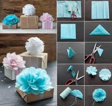 do it yourself home decorating ideas click pic for diy home decor