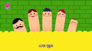 Top 12 bài hát thiếu nhi nhạc Hàn hay nhất, giúp bạn học tiếng Hàn hiệu quả  - Toplist.vn