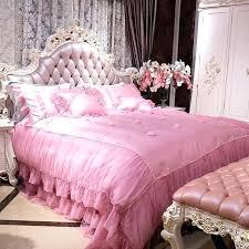 blue bedroom sets for girls. Royal Bed Sets Blue Bedroom For Girls S