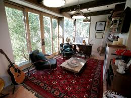 man cave home office. Rainn Wilson\u0027s Home Office Man Cave E