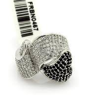 attractive and elegant jewelry manufacturers usa with advanced technology