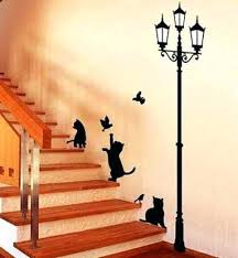 Image Grey Wall Painting Ideas Cool Easy Staircase Ajcowellinfo Wall Painting Ideas Cool Easy Staircase Ajcowellinfo