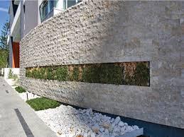 Jpg  Architecture Facade Pinterest Wall - Exterior walls
