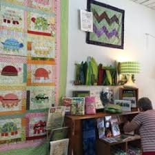 People Places & Quilts - 12 Photos - Fabric Stores - 129 W ... & Photo of People Places & Quilts - Summerville, SC, United States Adamdwight.com