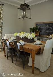 rustic dining room art. Fall Dining Room Rustic Art N