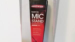 <b>Микрофонная стойка Ultimate</b> Support JS-mctb200 купить в ...