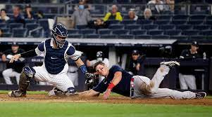 Red Sox sweep Yankees: Why Boston is ...