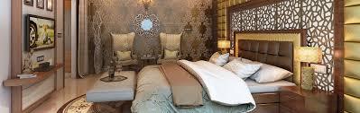 bedroom interior. Kataak. Bedroom Ideas Interior G