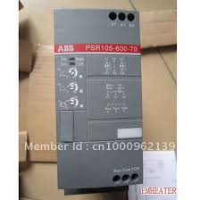 vfd starter circuit diagram images wiring practices diagram in addition usb to rj45 pinout diagram together yaskawa