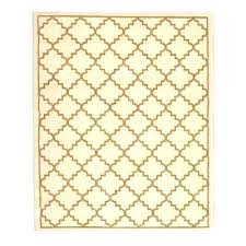 square rugs 4x4 square area rugs the home square area rugs 4x4 square rugs 4x4